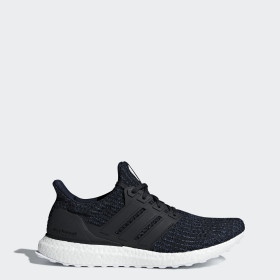 UltraBOOST Parley Schuh