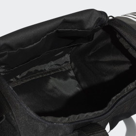 Convertible 3-Stripes køjesæk, extra small