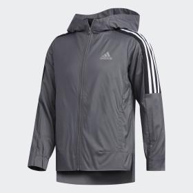 Essential Wind Jacket
