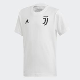 Koszulka Juventus Graphic