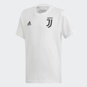 T-shirt Graphic Juventus