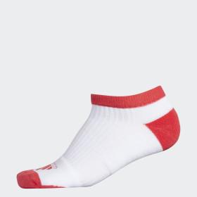 Comfort Low Golf Socks 1 Pair