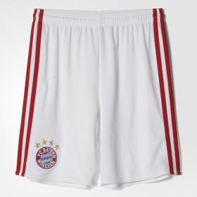 Short Home FC BayernMünchen