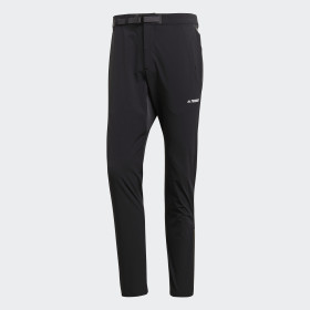 Pantaloni Terrex_WM Slim