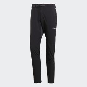 Terrex_WM Slim Bukse