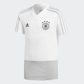 DFB Trainingstrikot