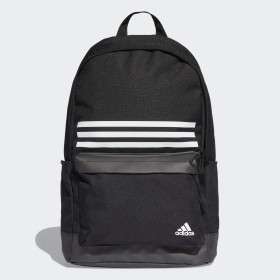 Classic 3-Stripes Pocket rygsæk