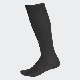 Alphaskin Ultralight Over-the-Calf Compression Socks