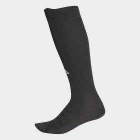Chaussettes montantes à effet de compression Alphaskin Ultralight