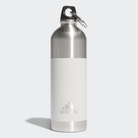 Steel Water Bottle 750 ML