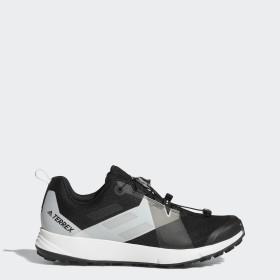 Sapatos TERREX Two GTX