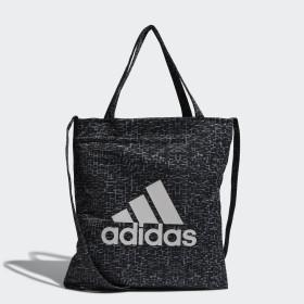 Tournament Crossbody Bag