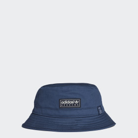 Cappellino Union Bucket