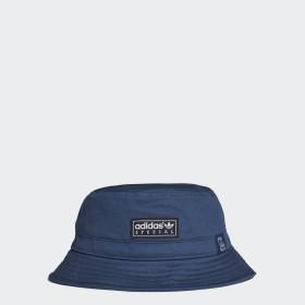 Cappellino Union Bucket