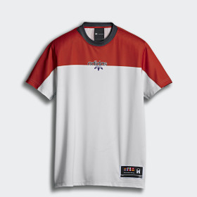 T-shirt adidas Originals by AW