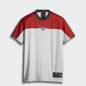 Tričko adidas Originals by AW