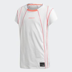 Koszulka EQT