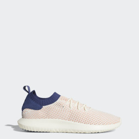 Tubular Shadow Primeknit Shoes