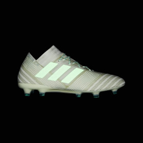 Nemeziz 17.1 Firm Ground Cleats