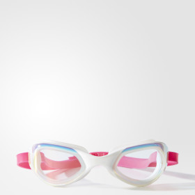 Lunettes de natation Persistar Comfort Mirrored