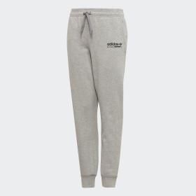 Kaval bukser