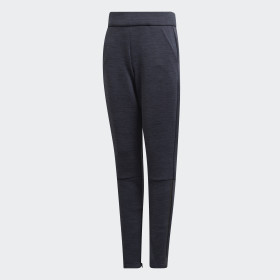 adidas Z.N.E. 3.0 Pants