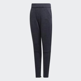 Kalhoty adidas Z.N.E. 3.0