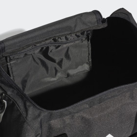 Tiro Duffel Small