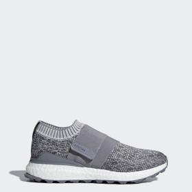 Sapatos Crossknit 2.0
