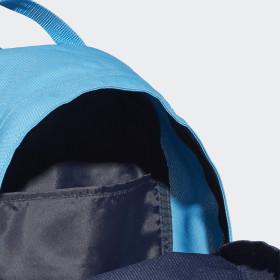 Plecak Classic