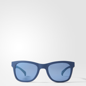 AOR004 Sonnenbrille