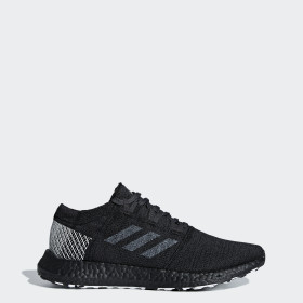 Pureboost Go LTD Shoes