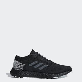 Sapatos Pureboost Go LTD