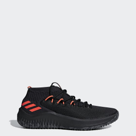 Chaussure Dame 4