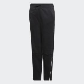 Kalhoty adidas Z.N.E. 3.0 Slim