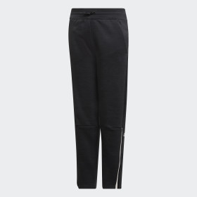 Pantalon adidas Z.N.E. 3.0 Slim