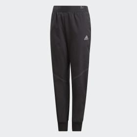 Messi Striker Pants