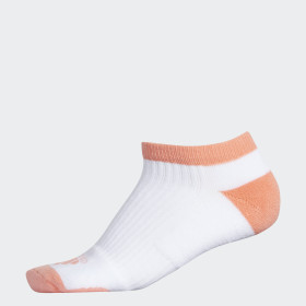 Socquettes Golf Comfort (1 paire)