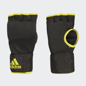 Super Inner Gloves