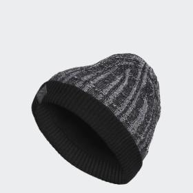 Cable-Knit lue