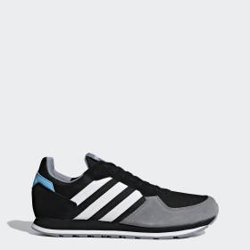 8K Schuh