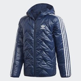Trefoil Midseason jakke