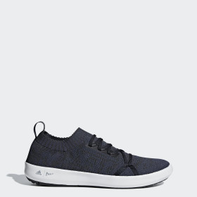 Terrex Boat DLX Parley Shoes