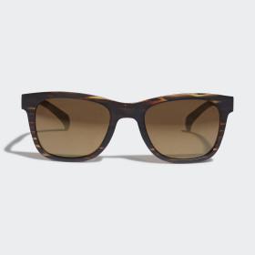 Óculos de sol AOR004