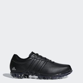 Sapatos Adipure Flex Wide