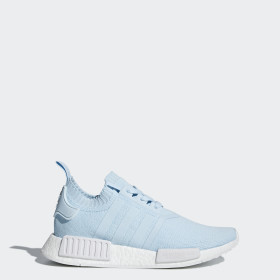 Buty NMD_R1 Primeknit Shoes