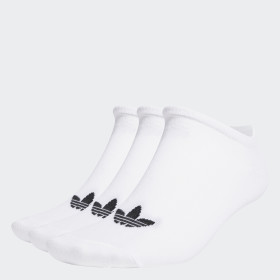 Ponožky Trefoil Liner