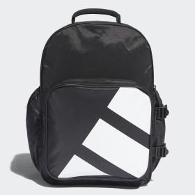 Plecak EQT Classic