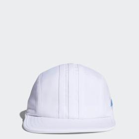 Casquette Hélas Four-Cap