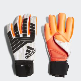 Rękawice Predator Pro Manuel Neuer